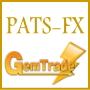 【無条件返金保証付】FX最適ポートフォリオ構築サービス「PATS-FX」
