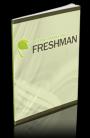 ネットビジネス初心者の基礎学習コース!「Internet Marketing Freshman」