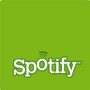 iTunesを超えた!欧米1500万人のユーザーが愛用する史上最強の音楽配信サービス・快適活用マニュアル。