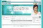 ワードプレステーマ+DWS(電脳卸WEBサービス)アフィリエイト