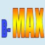 ネットビジネスマン育成プロジェクトB-Max