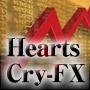 HeartsCry-FX