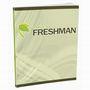 インターネットマーケターとしての最初の1年間を乗り切る方法!「IM Kick-Start FRESHMAN」