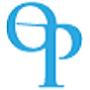 [競合不在のアドワーズ戦略]オプトインPPC:御社のマーケティング部合同会社、松井 宏樹