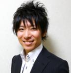 【HIS】ハイブリッド・インフォプレナー・セミナー