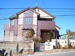 夢のマイホームを0円で手に入れる方法