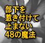 【裸のマネジメント48の魔法】