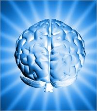 PotencialSecret~潜在意識活用マニュアル~の画像