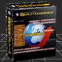 LinkShaker - PCスマホ携帯対応、1クリックコピペで素早く短縮URLを作成でき、動作が軽快な短縮URLツール