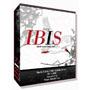 IBIS(スタンダード)