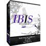 IBIS(プロフェッショナル)
