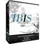IBIS(エンタープライズ)