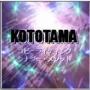 KOTOTAMA