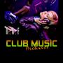 「クラブ・ミュージック・アーカイブ」著作権フリー音源の常識を塗り変えた!マスターピースコレクション第六弾