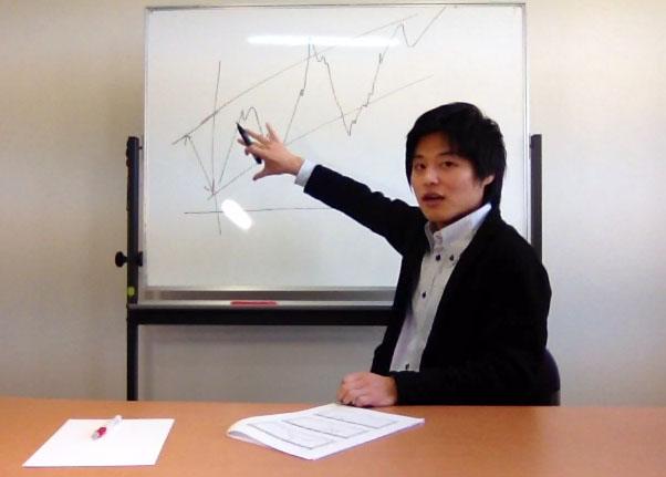 世界一の投資家ウォーレン・バフェットが教える株式投資Q&A+【特典】10倍株発掘法