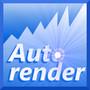 オートレンダー 「未来のトレンドキーワードやライバル不在の穴場キーワードがわかるアフィリエイトオールインワンツール!」