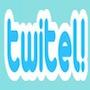 魅惑のツイッター集客ツール Twitel!(ついてる)
