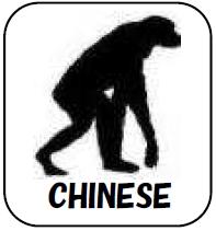 中国語 サバイバル・フレーズブック Survival CHINESE  語学の道は一日にして成らず・・・ だけど今すぐ必要だという皆様のための、ライフジャケットのような緊急性と利便性を備えた、中国語会話集