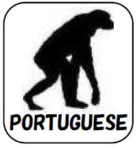 ポルトガル語 サバイバル・フレーズブック Survival PORTUGUESE  語学の道は一日にして成らず・・・ だけど今すぐ必要だという皆様のための、ライフジャケットのような緊急性と利便性を備えた、ポルトガル語会話集