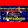 FXPF300,000