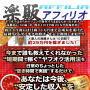s0444【楽販アフィリオ】ヤフーオークション楽々収益化パック〜ザ・ベスト1000〜