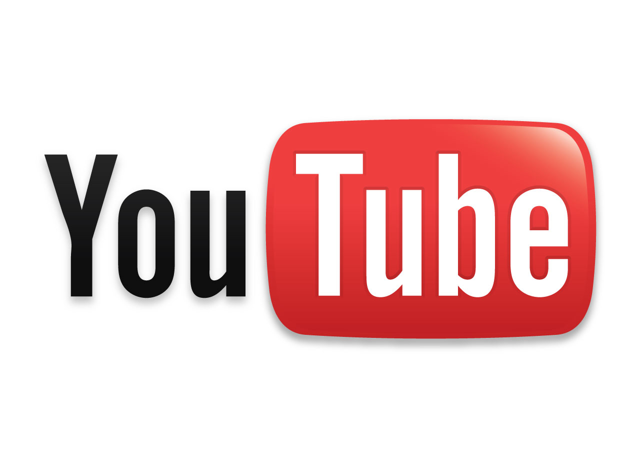 Youtuberクラブ