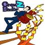 CROOZブログバックアップツール「CrewZBacker」