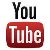 特権階級Youtuberクラブ