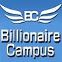 Billionaire Campus 50000