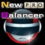 『世界基準FX〜New Balancer PRO』|の画像