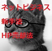 ホームページベンディータ【HP転売】 今まで何をやっても稼げなかった人へ。