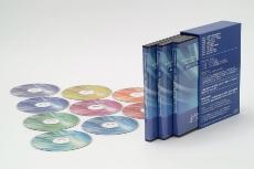 マインドセット9枚組CD