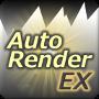 オートレンダーEX 「ライバルサイトゼロの超穴場キーワードも発見できる最強オールインワンアフィリエイトツール」