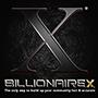集客X (旧 BillionaireX)の画像