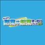 みんなの!副業から起業きっかけフェス2013 9月7日入場チケット