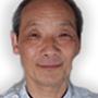 自分で稼げるスキルを身につける- 『福田式ハンドマスター認定講座』