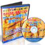 ビジュアル商人松崎一郎のわかりやすい動画マニュアル サーバーの使い方完璧コース