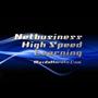 ネットビジネス・ハイスピード・ラーニングDVD - 好きな時間、自分のペース、自由なスタイルでネットビジネス、アフィリエイトビジネスを学んで下さい。