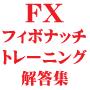 top - FXフィボナッチトレード