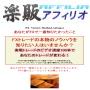 s0478【楽販アフィリオ】FXビクトリーメソッド