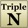 【2005年からの平均月間獲得約294pips】トリプルN/ナンピンなしマーチンなし複利なしのEAなのに高い利益力