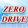 サインをリアルタイムで公開中!ZERO DRIVE FX