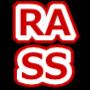 RASS(RSSをつかったソーシャルメディアの自動化セミナー)