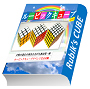 新着ツール【ルービックキューブ(リベンジ)完全攻略[Rubik's CUBE]】&気になる情報【【最速】審査・年齢制限がない新バンドルカード、メリットやデメリットなどを解説】