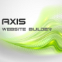 CMS型サイト作成ツール「 AXIS 」