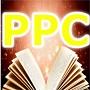 PPCバイブル 〜PPCアフィリエイト教材の次世代スタンダード〜