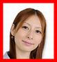 月5万円稼ぐFacebookアフィリエイト講座(動画セミナー)