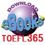 TOEFL365