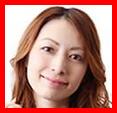 月5万円稼ぐFacebookアフィリエイト入門講座(2014/04/28開催分)
