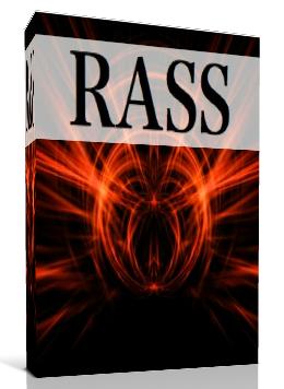 【全額返金保証】RASS(RSSをつかったソーシャルメディアの自動化セミナー)